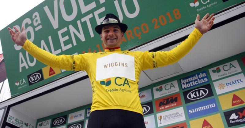 Gabriel Cullaigh