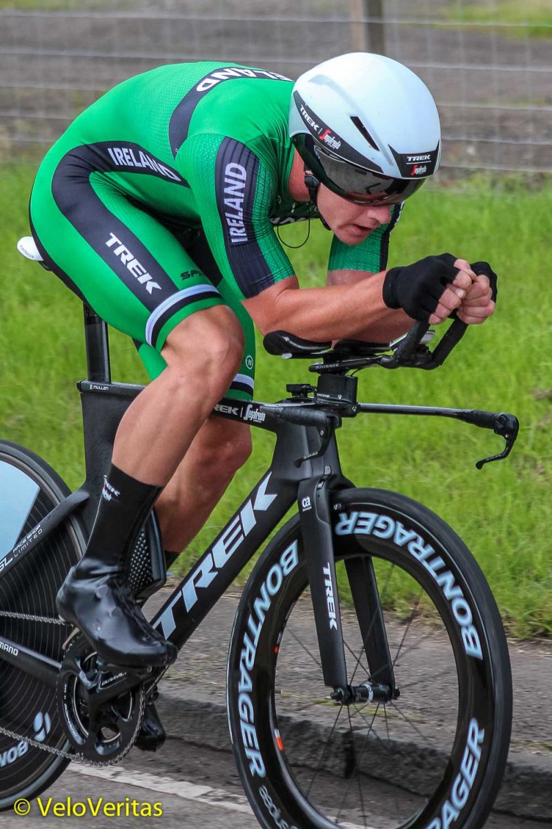European Time Trial Championships