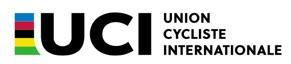 UCI Cycling World Championships 2023