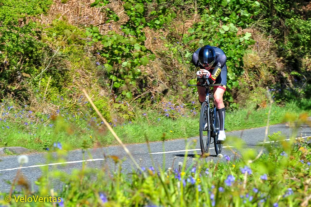 Loch Ken Time Trial