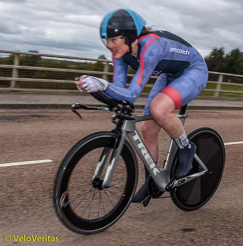 Scottish 10 Mile TT Championships 2019