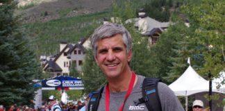 Eric Heiden