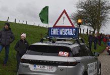 Kuurne Brussels Kuurne