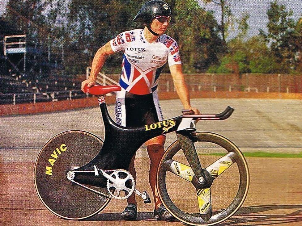 Shaun Wallace