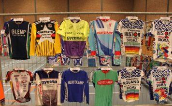 Ton Merckx