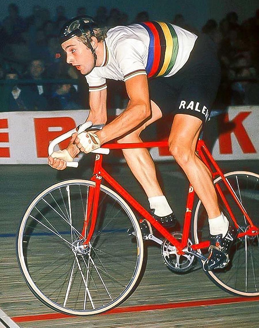 Roy Schuiten
