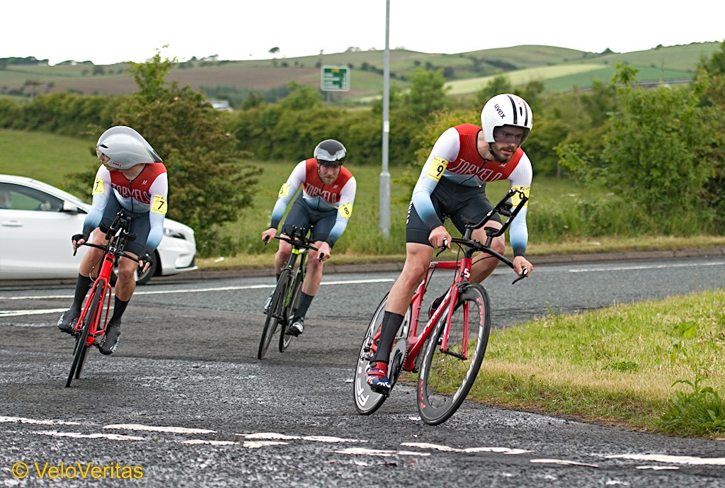 CTT Team Time Trial Championships