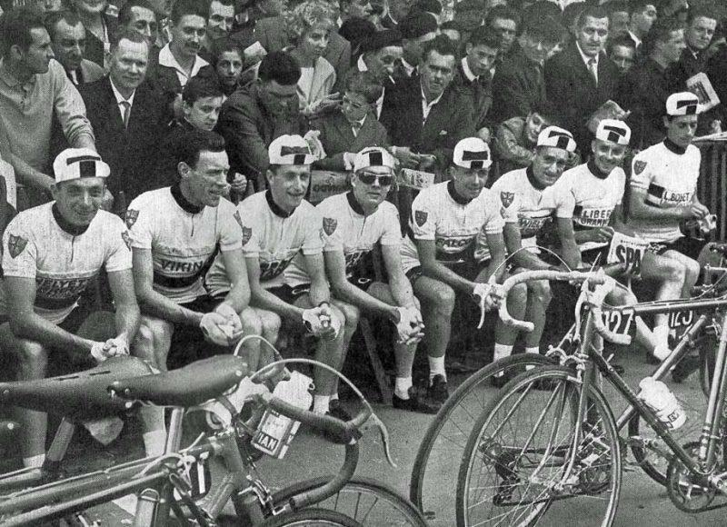 Scottish Riders