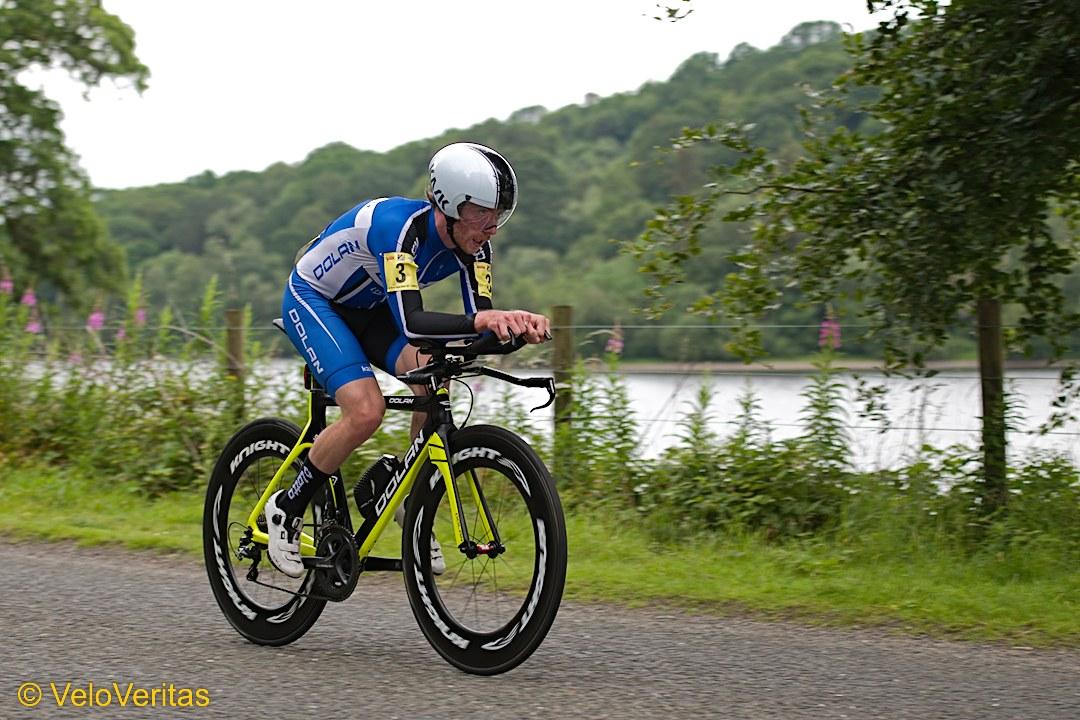 Merlin Cycles Classic TT Series