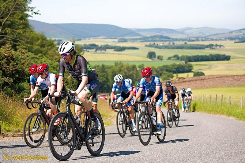 Scottish Road Race Championships 2021